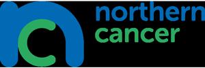 Northern Cancer Alliance